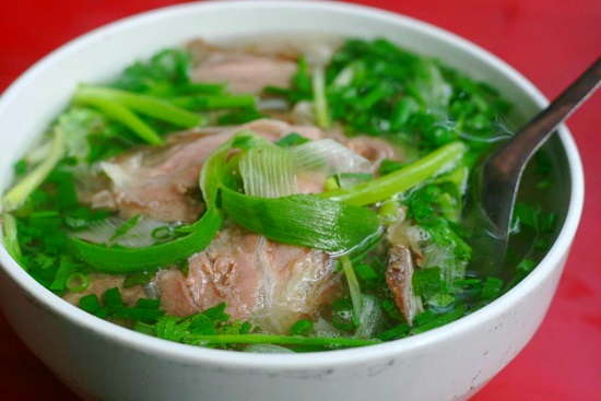 Top 10 Vietnamese foods which are known globally - Lotus QA - Best Quality Assurance Outsourcing Company