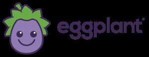 モバイルアプリケーション-eggplant