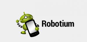 モバイルアプリケーション