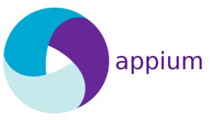 Mobile application testing tools   Appium