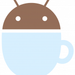 Mobile application testing tools | Espresso