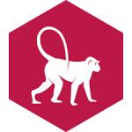 Mobile application testing tools | MonkeyTalk