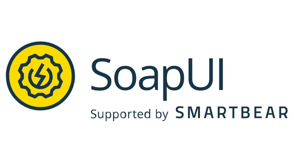 SoapUI Automation Testing Tool