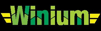 Winium Automation Testing Tool