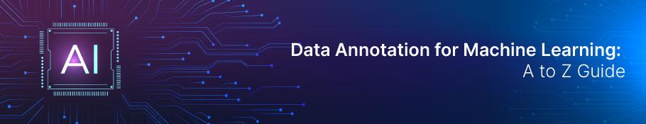 Auto Data Labeling - auto-data-labeling-banner-1