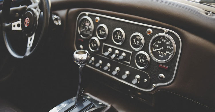 industries IT Outsourcing Automative