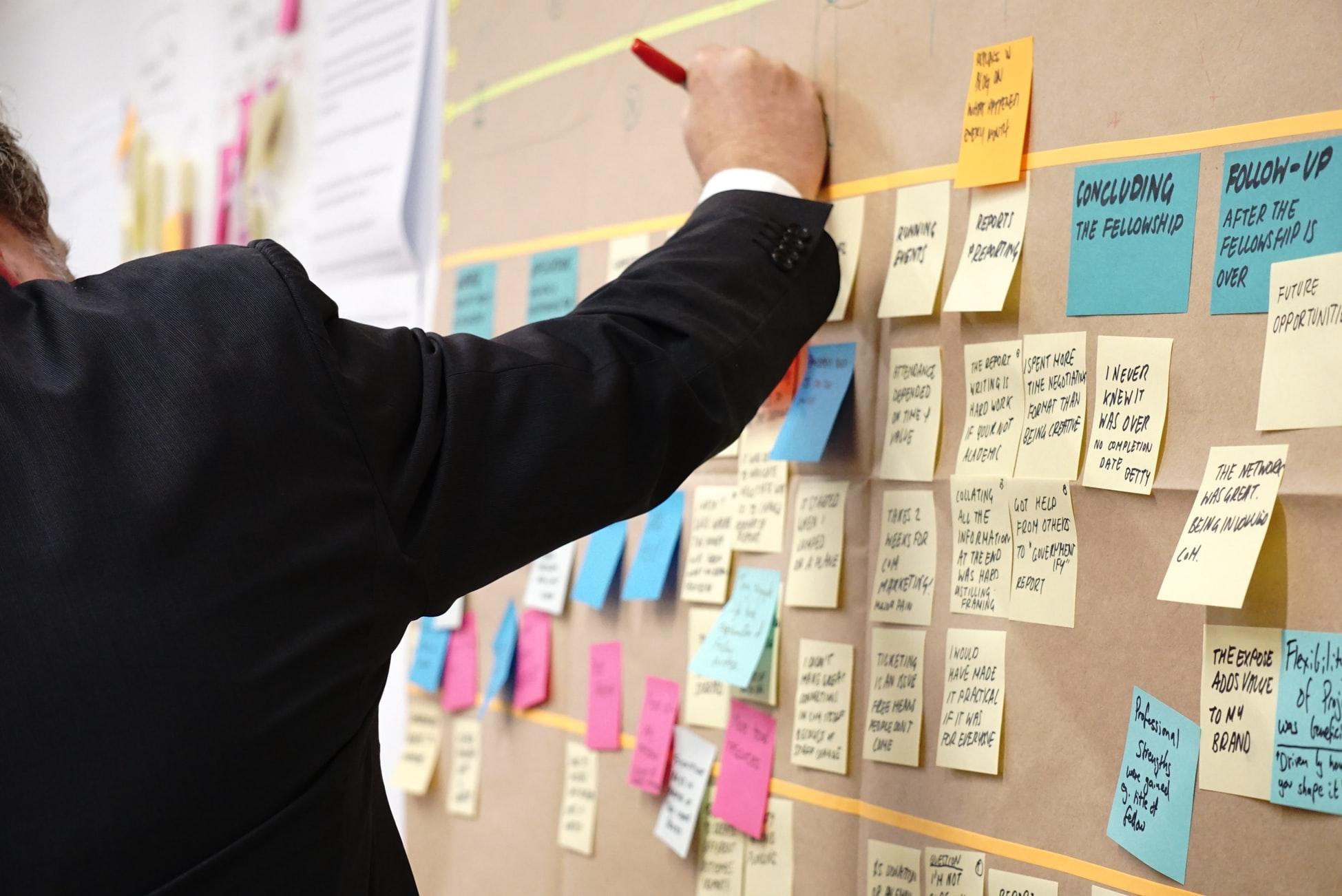 remote-communication-best-practices-management