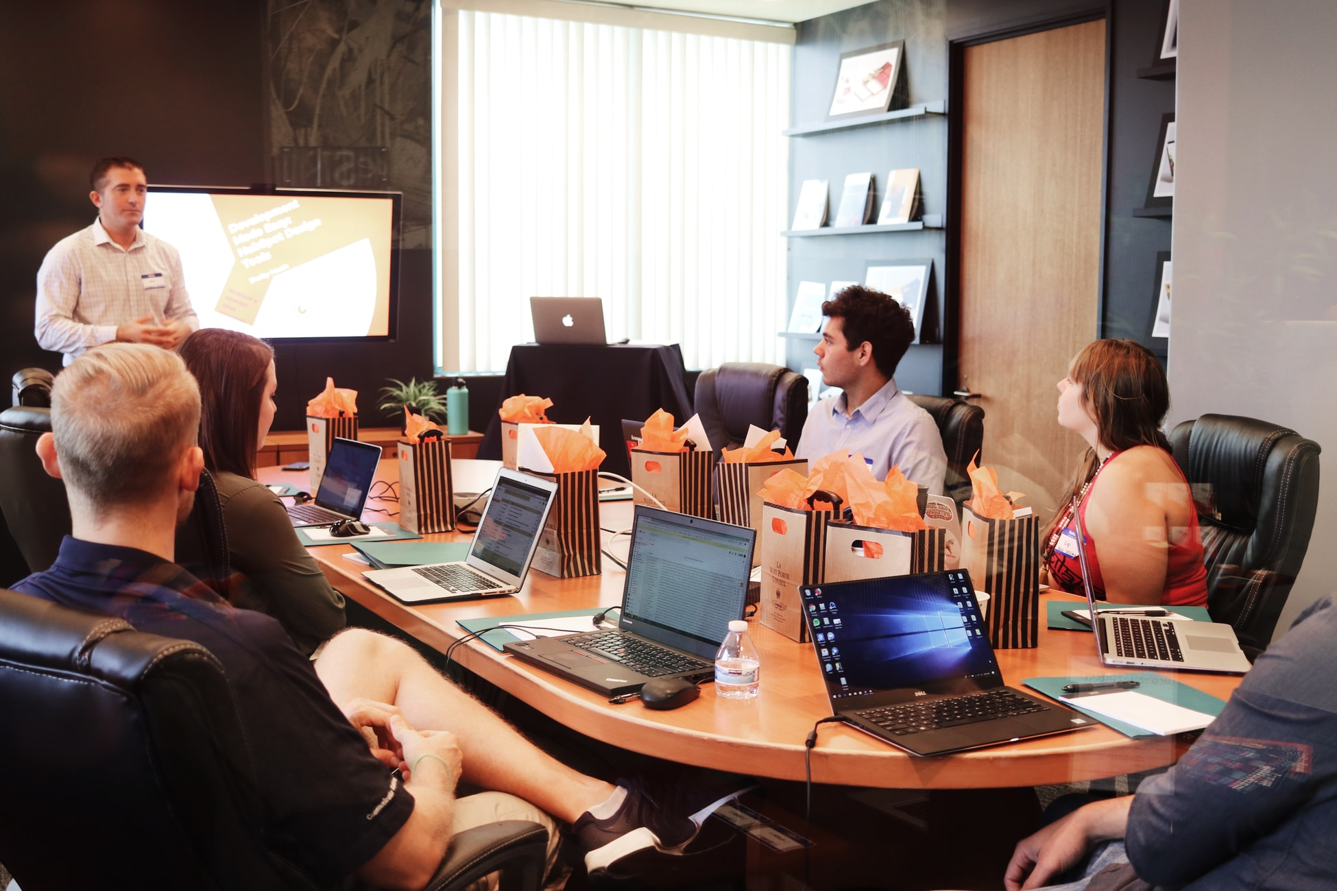remote-communication-best-practices-training