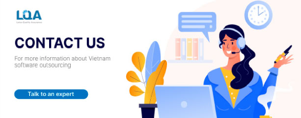vietnam-software-outsourcing-contact-us
